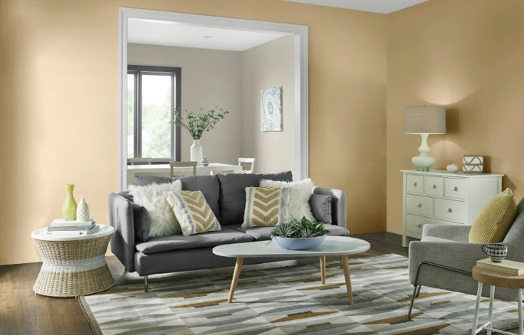honey tea paint colors for living room living room on living room color schemes id=94628