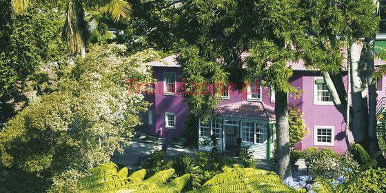 Hotel Quinta Do Monte Palace Gardens  https://www.travelzone.pl/hotele/portugalia/wyspa-madera/quinta-do-monte-palace-gardens
