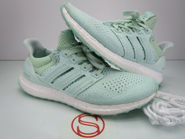 5e688f65e16 Adidas Ultra Boost NAKED 9