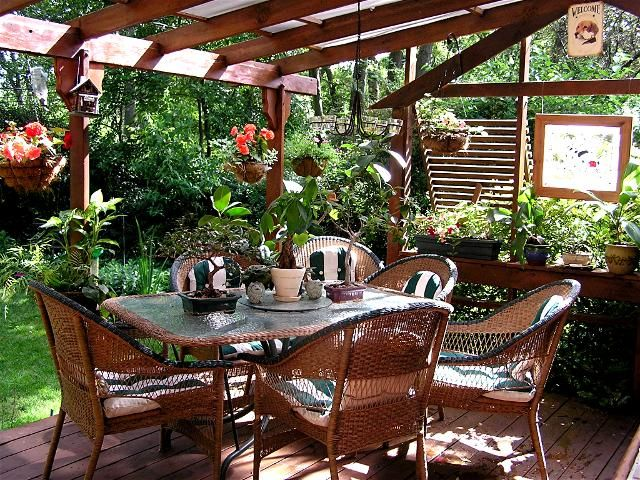gazebo ideas backyard ideas outdoor ideas hanging plants hanging