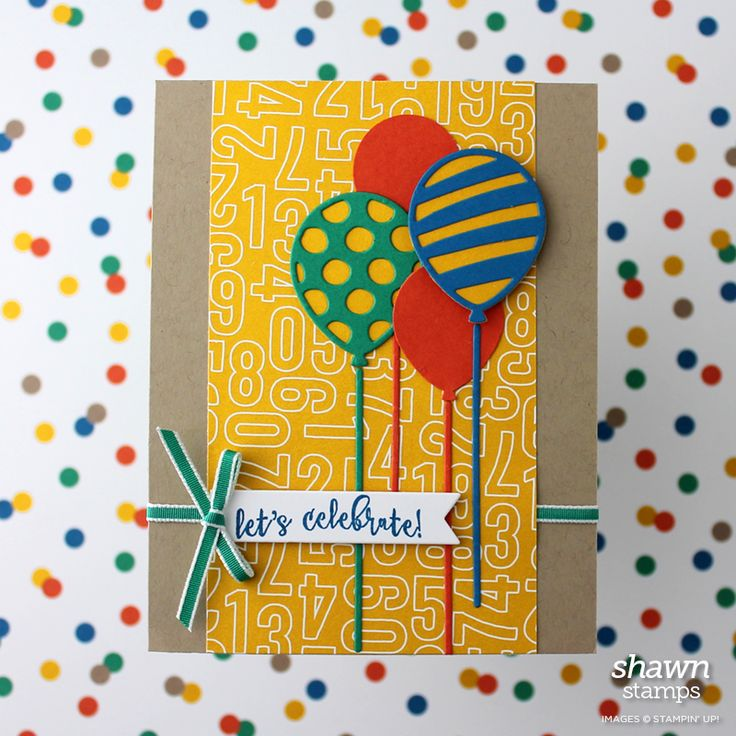 1000  ideas about homemade envelopes on pinterest