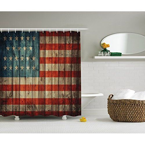 Find This Pin And More On Vintage Shower Curtain By Topvintagestyle.