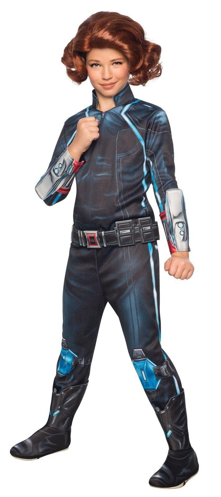 27 best Avengers Costumes images on Pinterest