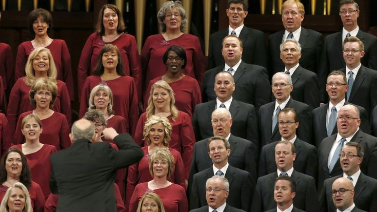Making the Case for the Mormon Tabernacle Choir at a Trump Inauguration by Joel Campbell | Meridian Magazine - LDSmag.com | For those who have so readily pounced on The Church of Jesus Christ of Latter-day Saints for sending its famed Mormon Tabernacle Choir to sing at the inauguration of President-elect Donald Trump, there is a case to made for the choir's appearance based on LDS history, doctrine and ethos.