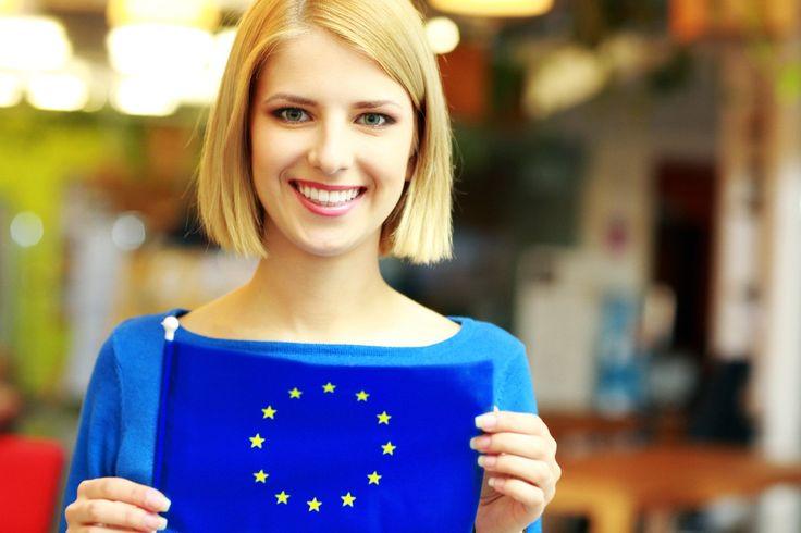 Co roku wielu Polaków wyjeżdża do różnych sezonowych prac za granicę. Przed wyjazdem większość pracowników wyrabia sobie bezpłatnie kartę EKUZ (Europejska Karta Ubezpieczenia Zdrowotnego), która obejmuje ubezpieczenie zdrowotne w NFZ. Umożliwia ona bezpłatne korzystanie z publicznej opieki zdrowotnej w państwach UE. Wiele osób wyjeżdżających do… Czytaj dalej...