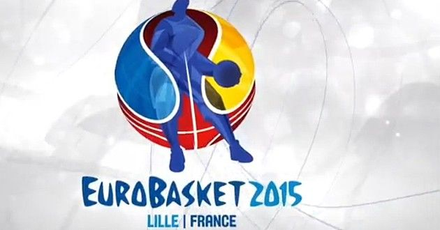Biletul Zilei: Propunerile lui Vlad pentru Playoff-uri EuroBasket 2015 - Ponturi Bune