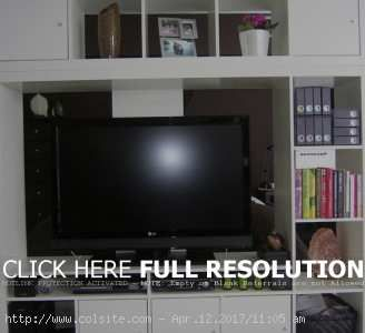 ikea wall cabinets Best 25  Ikea units ideas on Pinterest tv Living room