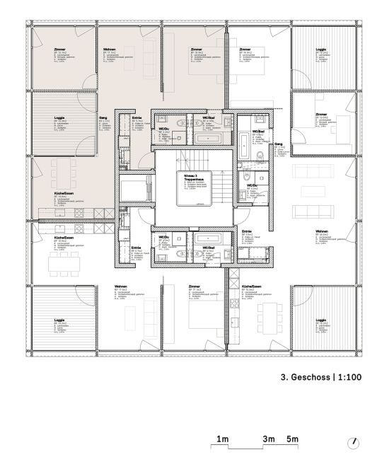 Architectural Drawing Board 211 best drawing board images on pinterest | drawing board