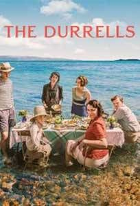 The Durrells (2016) Serial Online Subtitrat  http://www.portalultautv.com/the-durrells-2016/