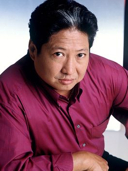 Sammo Hung (Hong Kong, China) 1952. Sammo Hung, also known as Hung Kam-bo, is a Hong Kong actor, martial artist, film producer and director, known for his work in many martial arts films and Hong Kong action cinema. He has worked in Ip Man 2, Kill Zone (SPL), The Podigal Son, Martial Law TV series and 100+ more films since 1961. He was classmates with Jackie Chan, Yuen Biao and Corey Yuen at the China Drama Academy aka Peking Opera School.