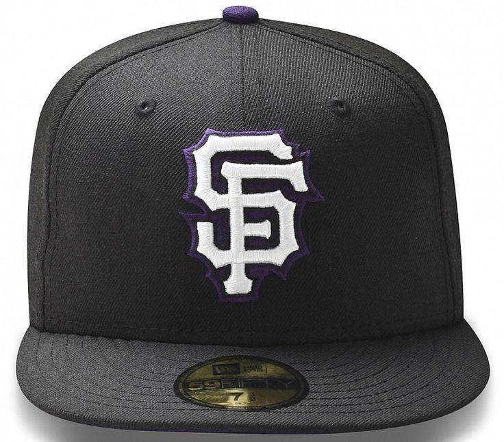 Cheap Wholesale San Francisco Giants 59fifty Fitted Hats 82 for slae at US$8.90 #snapbackhats #snapbacks #hiphop #popular #hiphocap #sportscaps #fashioncaps #baseballcap