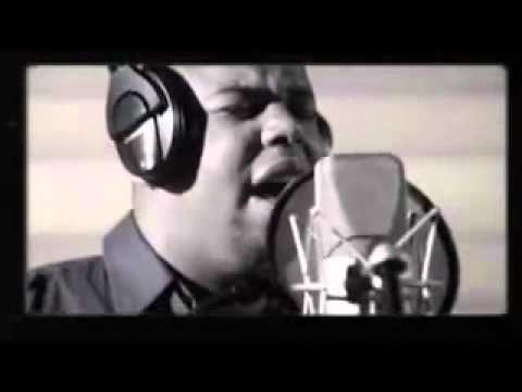 Tercer Cielo   Creere   Videoclip Oficial   Musica Cristiana   Tercer Ci...