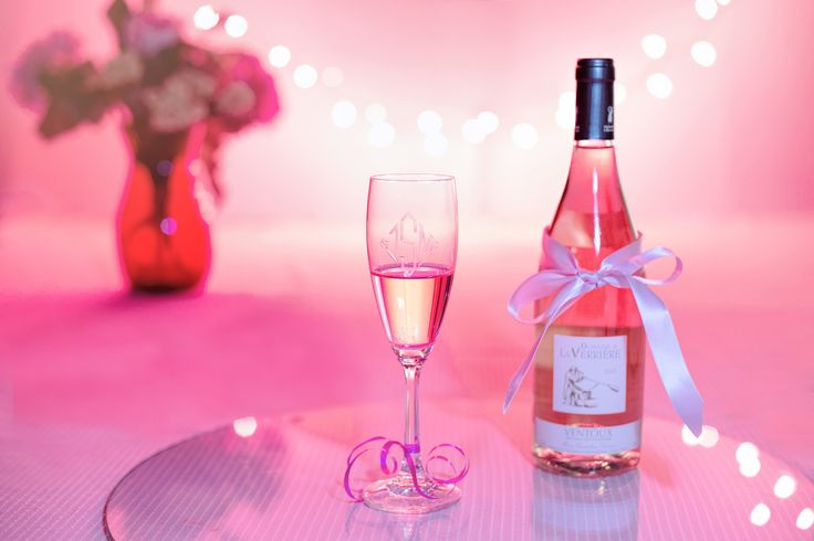 Special Ideas To Give on Valentine's Day