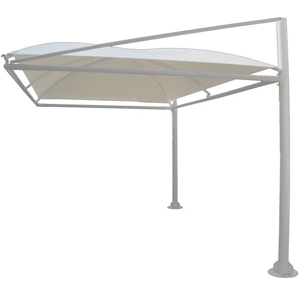 100% Waterproof Metal Carport For Sale. carport, carport for sale, metal carport prices