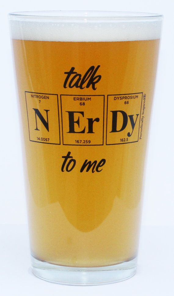 Check out www.GeekWrapped.com - The Best Science Gifts on the Web!