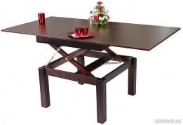 Столик-трансформер: 1 150 грн. — Мебель для гостиной в Харькове на Slando