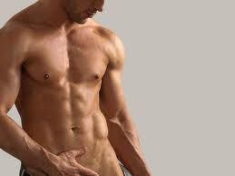 Conoscere e Capire le Donne: Quello che le donne trovano sexy negli uomini...