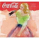 Globally, Coca-Cola is a treasured icon and remains the world's largest soft drink distributor. Coca-Cola illustrations symbolize the spirit and innocence of America's bygone days.  Perfect for Coca-Cola fans Bonus 4-month at-a-glance spread (September-December 2014) Previous and next month's view Observes major holidays $7.49