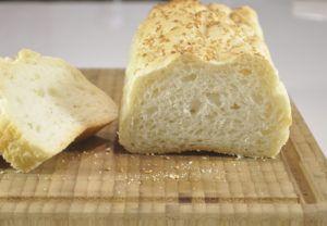 Gluten-free-bread-2