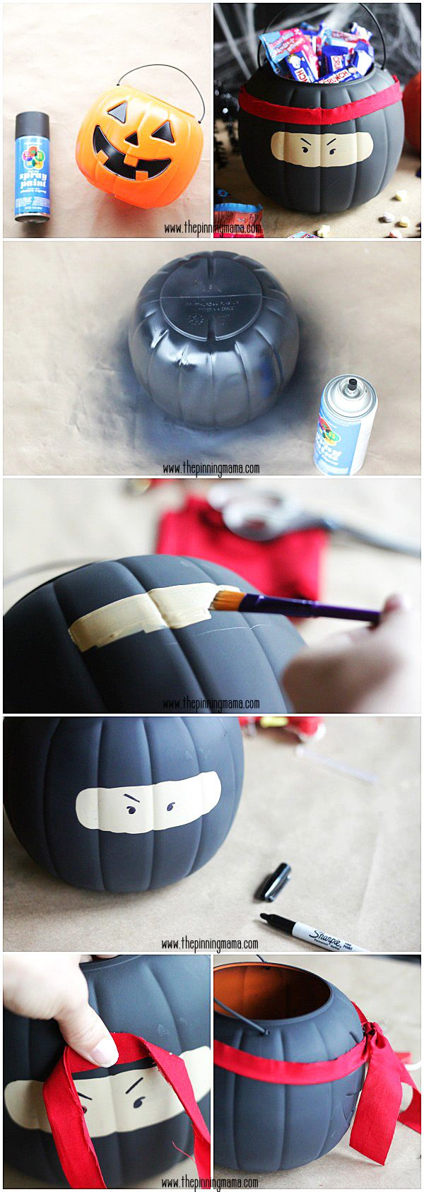 186 best Creative Homemade Costumes images on Pinterest