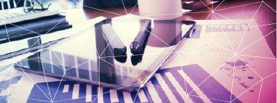 Terwijl meer dan 50 procent van de rechtzoekenden een advocaat online zoekt, ligt de focus van advocaten nog op marketingmethoden als vak-en publieksbladen, congressen en relatie-evenementen. Het gevolg? Een mismatch tussen cliënt en advocaat en een groot aantal advocatenkantoren die in zwaar weer verkeren. De Advocatenwijzer en Cliptoo Marketing willen de advocatuur naar een hoger plan tillen en lanceren de Online Marketing Academy, speciaal gericht op de advocatuur.