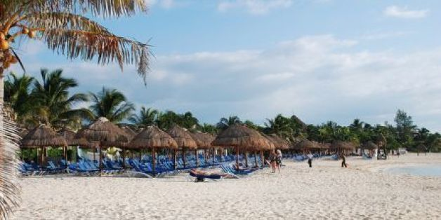 Packing list for all inclusive resorts