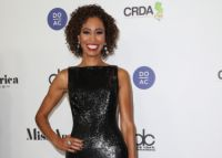 Petty Twitter Is Waiting To See If ESPN Also Got Sage Steele Out The Paint -  Click link to view & comment:  http://www.afrotainmenttv.com/petty-twitter-is-waiting-to-see-if-espn-also-got-sage-steele-out-the-paint-2/