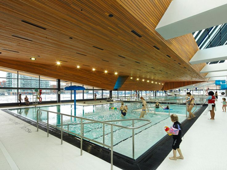 1000 images about leisure centre on pinterest for Pool design center