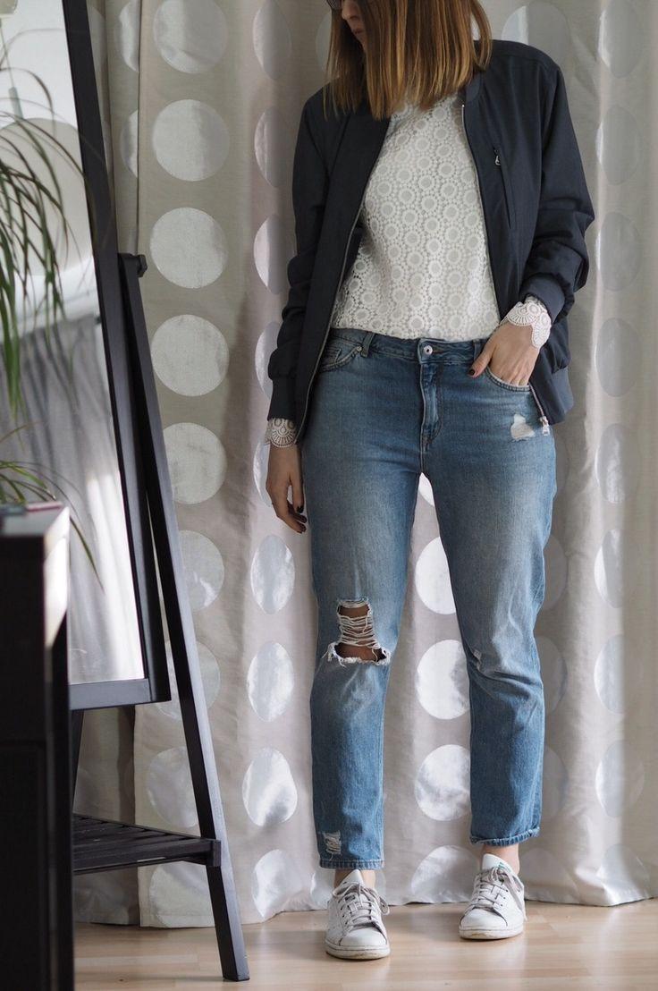 Die 25 besten ideen zu minimalistischer stil auf for Minimalistischer kleiderschrank