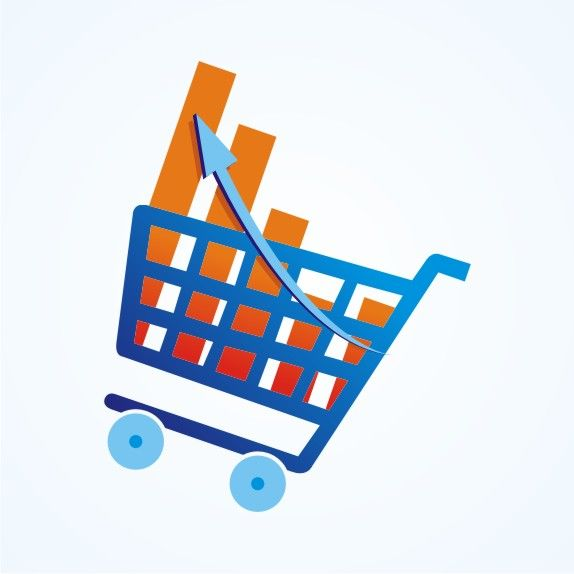 Shopping Cart Development Montreal is a great company that provides you good shopping cart development facility.