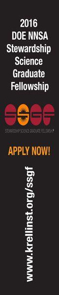 "'employer:""Sandia National Laboratories""' Jobs | Physics Today Jobs"