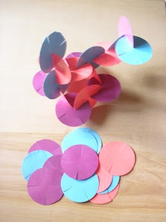 A Better Way: Three easy DIY toys for open-ended play with kids