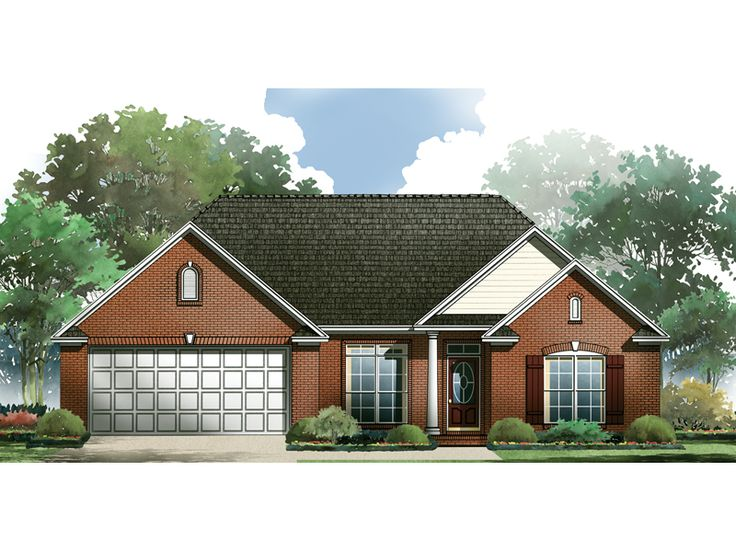 colonial house plans traditional brick colonial house plans traditional brick 5 bedroom 5 277
