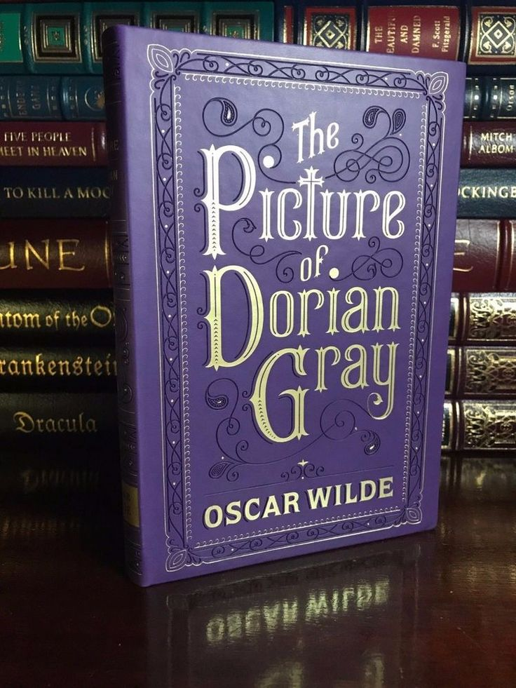 Character Design In The Picture Of Dorian Gray : Best dorian gray ideas on pinterest may holidays