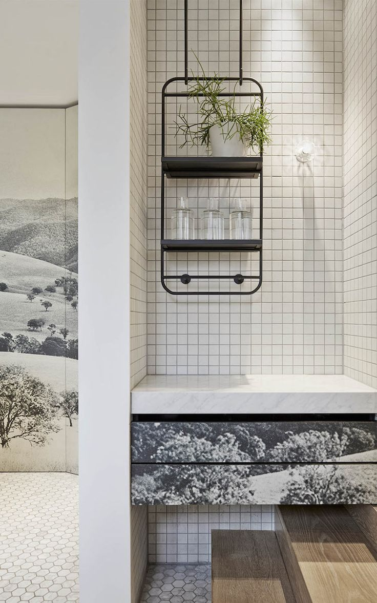 17 best images about badkamer on pinterest double shower