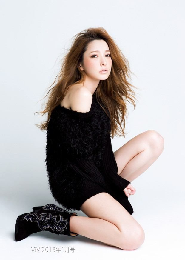 Fujii Lena
