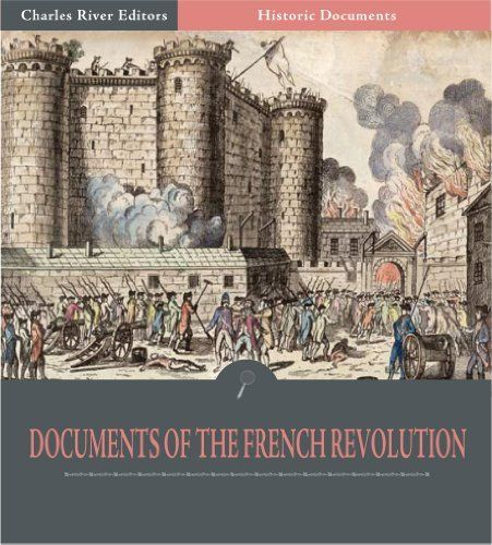 an analysis of political upheavals of the french revolution A genius shaped by political and social upheavals  revolution and repression that mozart  mozart chose a radical french comedy by beaumarchais--a tale of .
