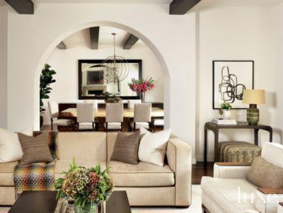 111 best spanish revival homes: inspiration images on pinterest