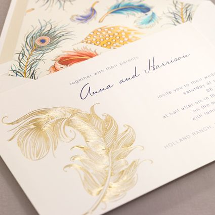 17 Best Images About Wedding Invitations Amp Wedding Announcements On Pinterest