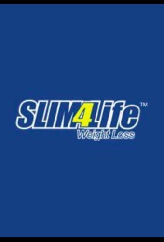 Other Weight Management: Slim 4 Life Variety Package BUY IT NOW ONLY: $349.0