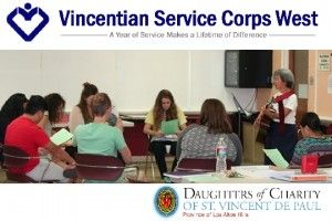 #FdlC – Servant Leadership: To serve and not to be served [read in EN – FR – ES – PL – PT – IT]