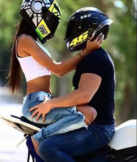 #agv #shox #motorcycle #fun