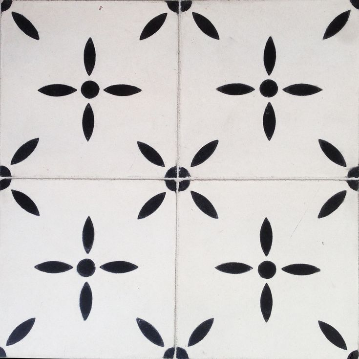 39 best Tiles images on Pinterest | Tiles, Cement tiles and ...