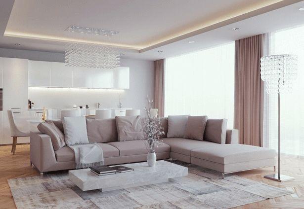 299 best Wohnzimmer ideen images on Pinterest
