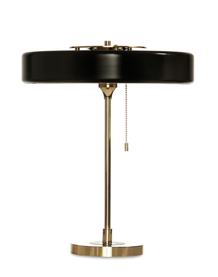 Bert Frank Revolve Table Black brass.jpg