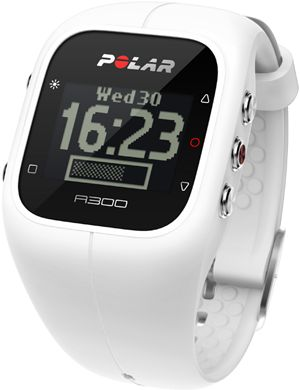 Polar A300 fitness watch & activity tracker | Polar Global