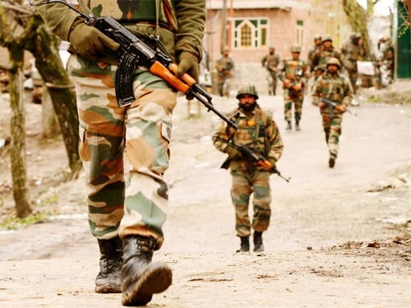 Bangladesh to honour Indian soldiers killed in 1971 war - The Economic Times