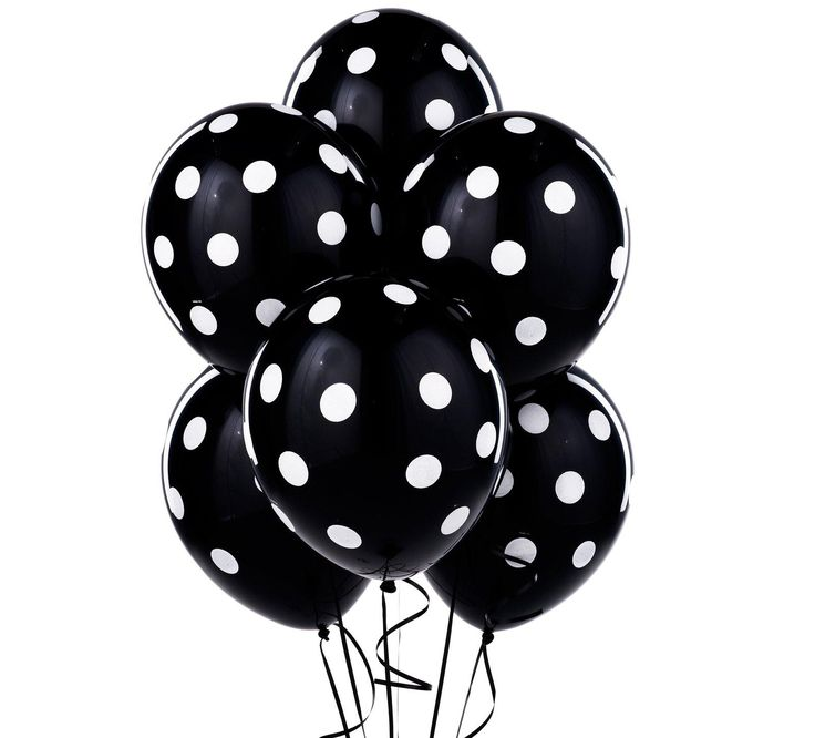 black and white balloon photography - Google zoeken