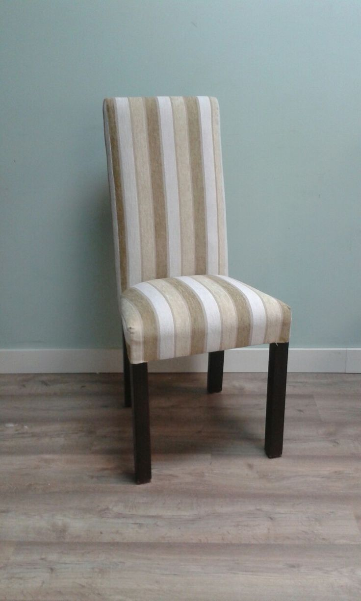 18 best sillas tapizadas images on pinterest upholstered chairs blue and white people - Sillas provenzal tapizadas ...