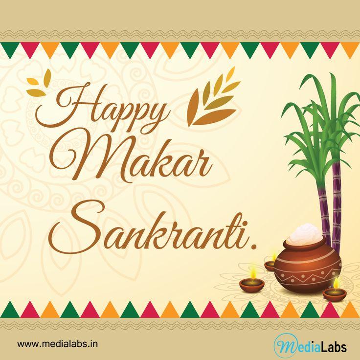 #IndianFestival #HappyMakarSankranti